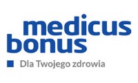 Poradnie Medicus Bonus